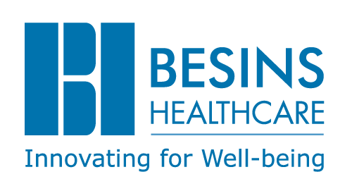 Besins-Healthcare-LOGO