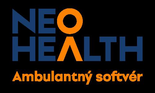 Neohealth