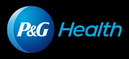 P&G Health