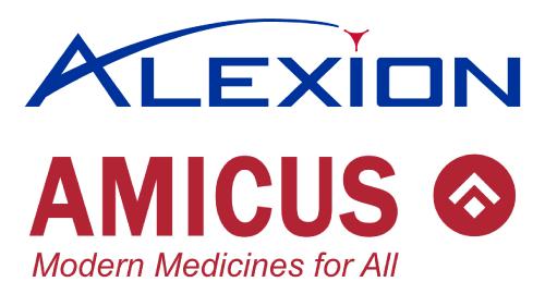 Alexion-Amicus