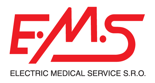Electric medical service